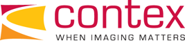 Contex Wide Format Scanner Helps Harvard Gain New Insight from Map Archive