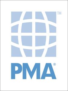 PMA Responds toBloomberg BusinessArticleby Celebrating Rebirth of Photo Printing