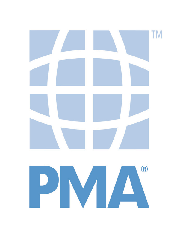 PMA Responds to Bloomberg Business Article by Celebrating Rebirth of Photo Printing
