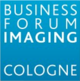 Business Forum Imaging Cologne 2019: A more intelligent approach to the customer – Increasing sales through new technologies