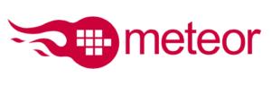 Meteor Inkjet wins Queen's Award for Enterprise