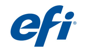 EFI Announces Definitive Agreement to be Acquired by an Affiliate of Siris Capital Group, LLC in all Cash Transaction Valued at Approximately $1.7 Billion